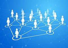 リーガルネットワーク21
